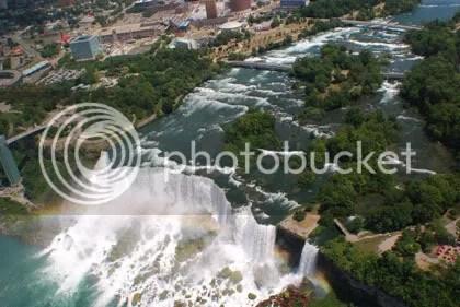 Niagara9.jpg