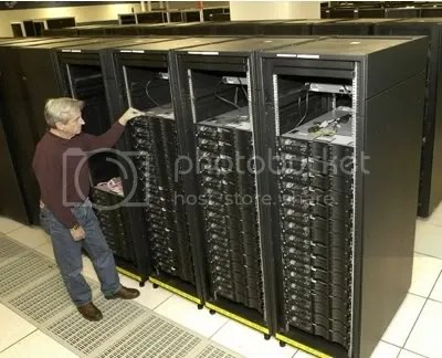 [Image: ibm-roadrunner-supercomputer-cell.jpg]