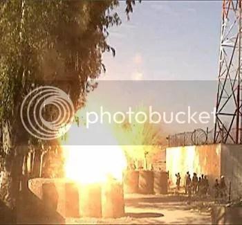 taliban terrorist attack