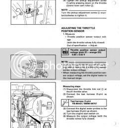 2001 yamaha ox66 wiring diagram schematic [ 791 x 1024 Pixel ]