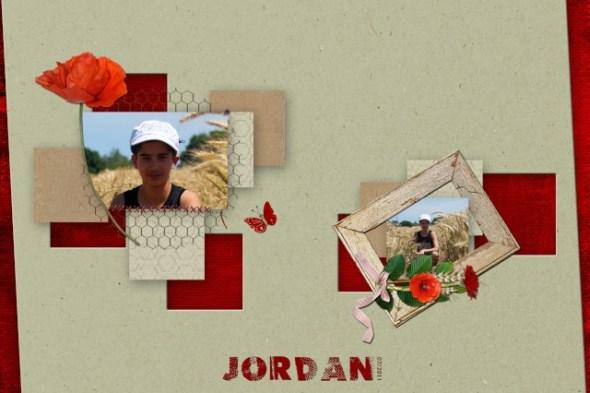 https://i0.wp.com/i41.servimg.com/u/f41/09/01/01/55/jordan14.jpg?resize=590%2C393