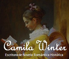 Camila Winter