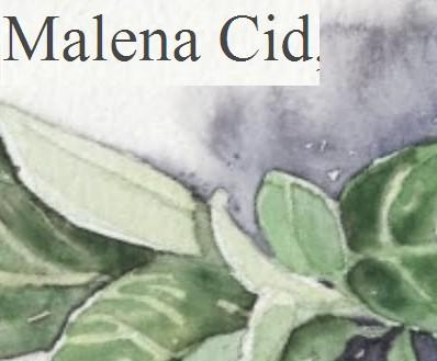 Malena Cid