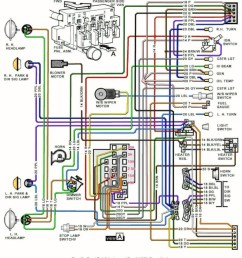 cj7 wiring block diagram [ 800 x 1004 Pixel ]