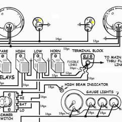 2001 Dodge Ram Ignition Wiring Diagram Harvard Food Plate 96 Radio Database Harnes 99 Speaer