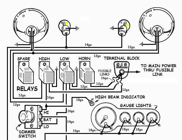 2003 ford taurus stereo wiring diagram sewer for house 96 dodge ram radio database 2001 harnes 99 speaer