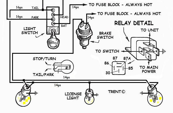 Jeep Cj Wiring Diagram 1998, Jeep, Free Engine Image For