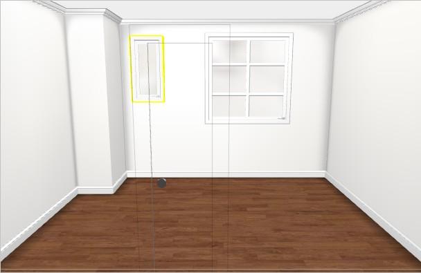 Simulateur Deco Ikea Resine De Protection Pour Peinture