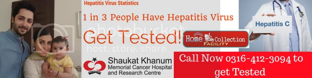 photo hepatitis c -1_zps85zatcwq.png