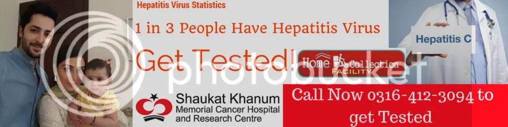 photo hepatitis c -1_zps85zatcwq.png