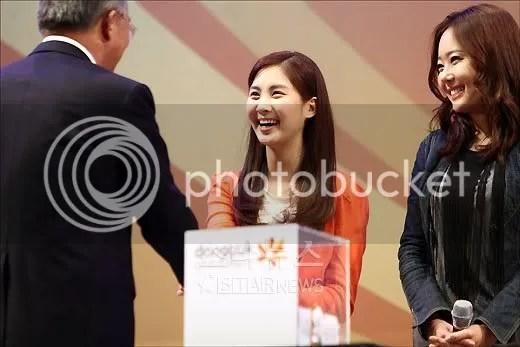 https://i0.wp.com/i410.photobucket.com/albums/pp189/b0batea/soshiji/seohyun.jpg