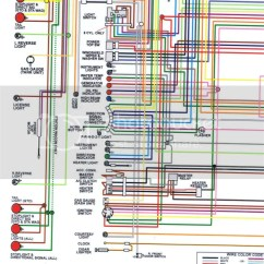 Ka24de Alternator Wiring Diagram 2000 Isuzu Trooper Radio Best Library 66 Gto Free For You U2022 Rh Atesgah Com 3 Wire