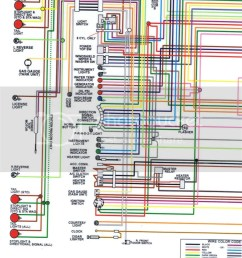 1965 pontiac dash wiring diagram free picture wiring diagram sample1964 gto dash wiring diagram wiring diagram [ 786 x 1023 Pixel ]