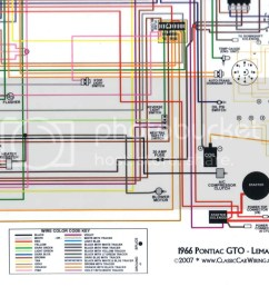 cat7 wiring diagram wiring diagram for youwiring diagrams for 1968 le mans wiring diagram new cat7 [ 1023 x 786 Pixel ]