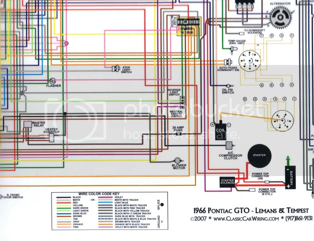 hight resolution of cat7 wiring diagram wiring diagram for youwiring diagrams for 1968 le mans wiring diagram new cat7