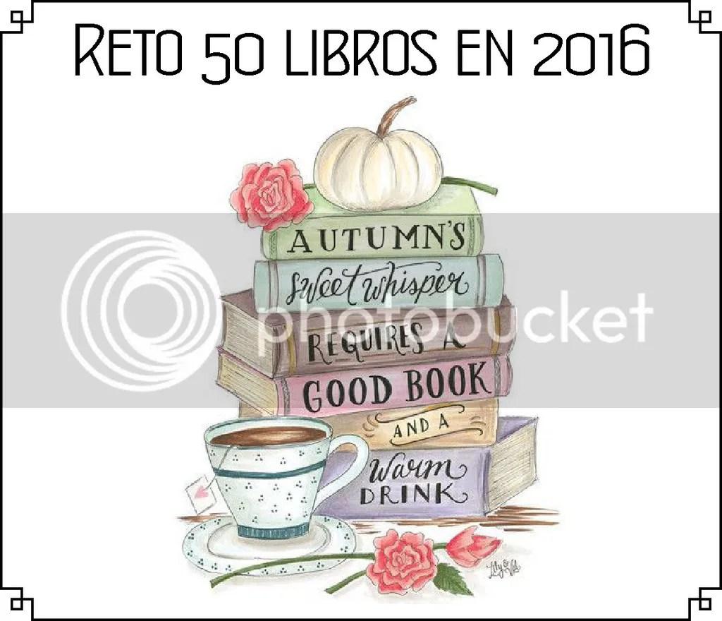 http://www.scarlettdepablo.com/2015/12/reto-50-libros-en-2016.html