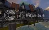 Altdorf Docks