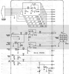 mic 5 pin din connector wiring diagram wiring librarymic 5 pin din connector wiring diagram [ 876 x 1023 Pixel ]