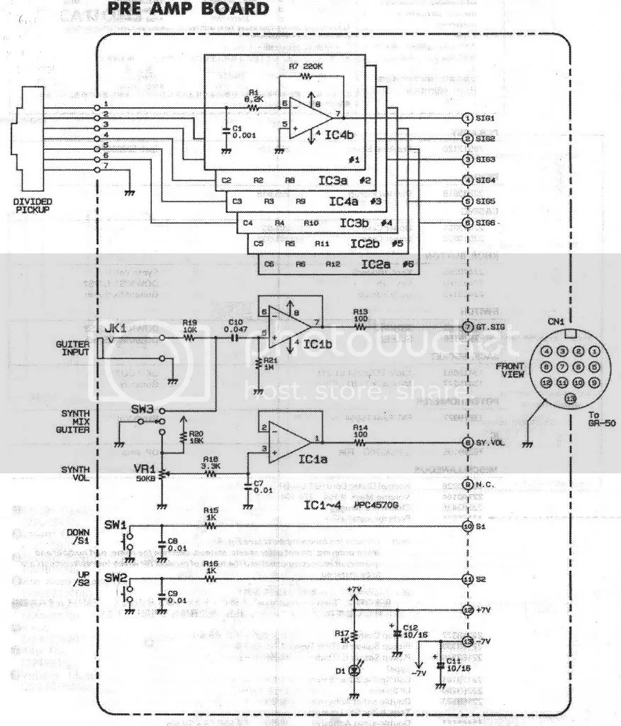 hight resolution of mic 5 pin din connector wiring diagram wiring librarymic 5 pin din connector wiring diagram