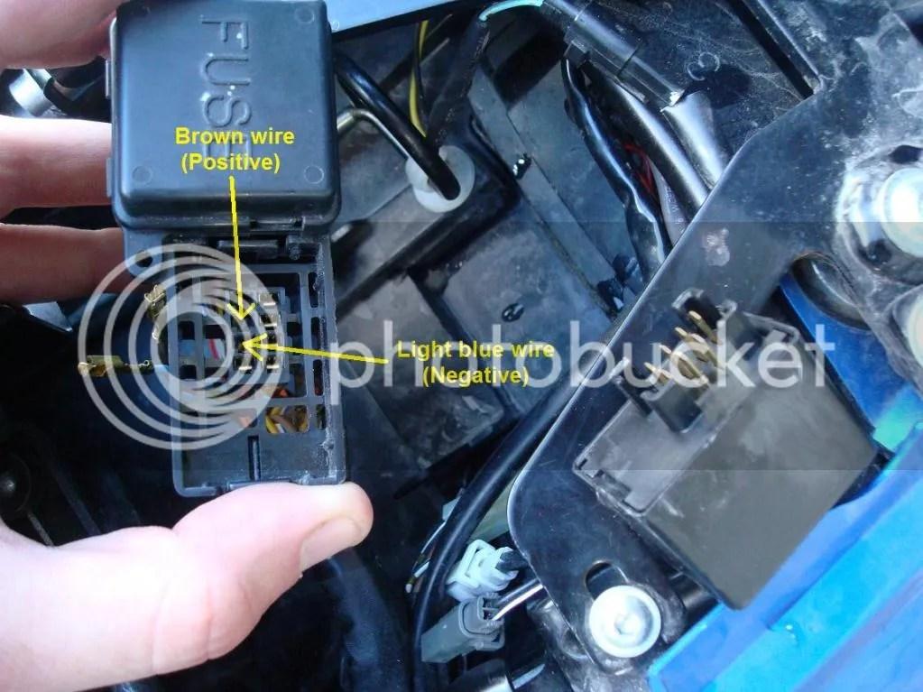 Suzuki Wiring Diagram As Well Suzuki Sv650 Wiring Diagram Furthermore