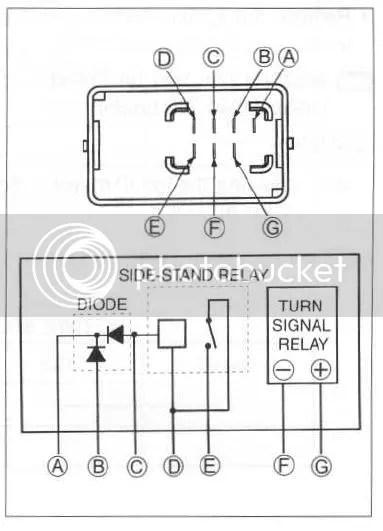 Wiring Diagram Suzuki Sv1000, Wiring, Get Free Image About