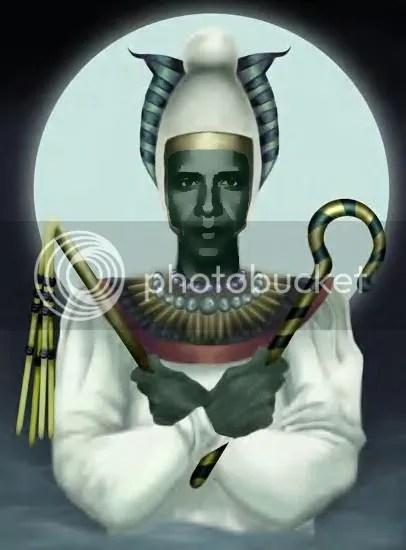 PharaohObama1.png image by rnemky