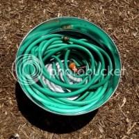 edible gardens point loma (Garden Hoses: Concerns About ...