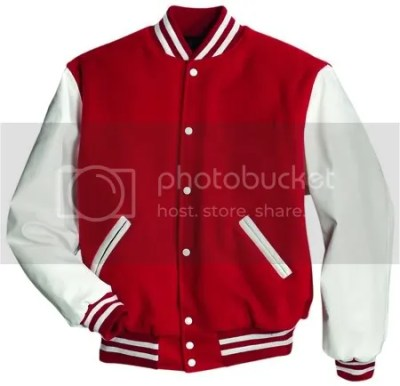 https://i0.wp.com/i414.photobucket.com/albums/pp225/data2712/FJB%20DC/38WoolVarsityAwardJacketred-white.jpg?resize=400%2C386