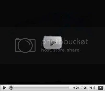 YOUTUBE VIDEO PLAYER