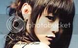 photo KaoriP2_1280x800.jpg