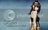 photo KaoriP_1280x800.jpg