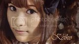 photo KeikoP_1360x768.jpg