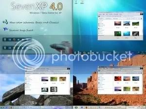 https://i0.wp.com/i414.photobucket.com/albums/pp226/deskmundo2/SevenXP_4_0_by_deskmundo.jpg