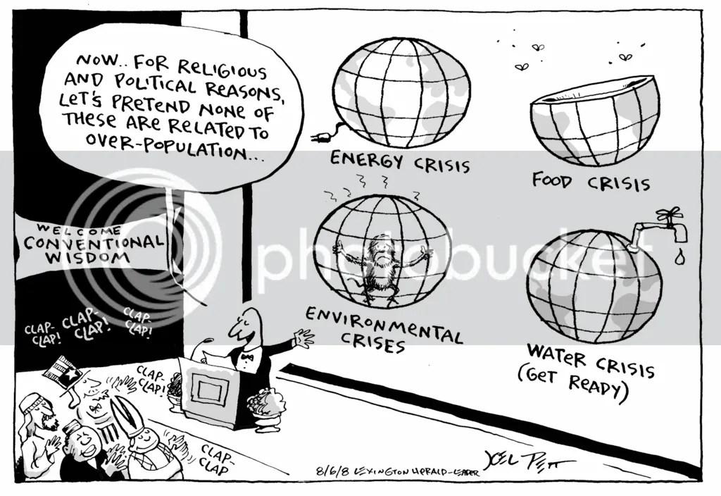 16-07-11_CrudeImpactPopControl-NuclearOption