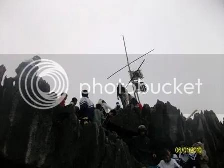 Dongchiem11.jpg picture by nhacyeuem