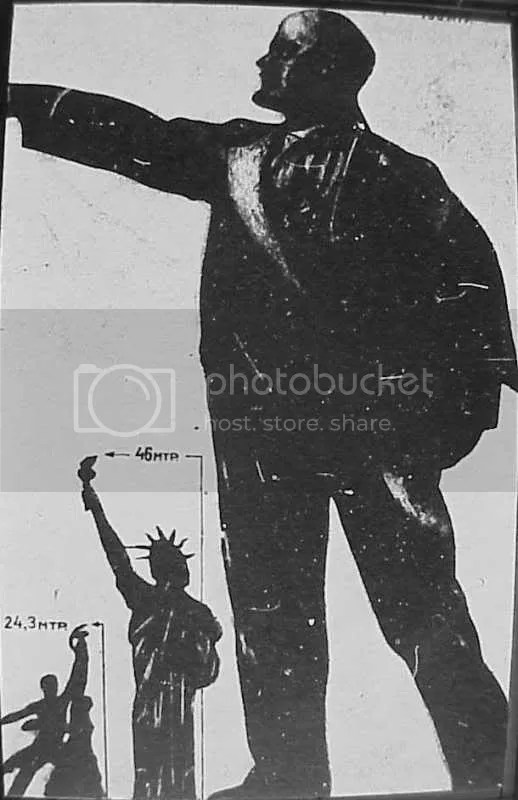 LeninHeight.jpg picture by nhacyeuem