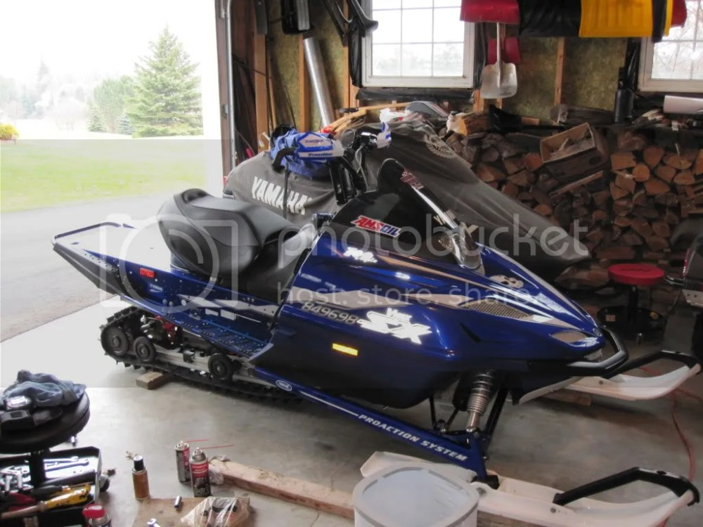 medium resolution of yamaha viper snowmobile wiring diagrams yamaha viper 1986 yamaha ss440 wiring vintage snowmobile wiring diagrams