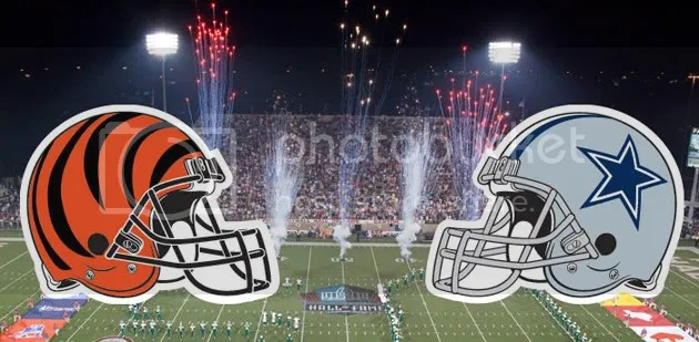 2010 Pro Football Hall of Fame Game