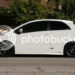 Toyota Yaris Trd White Harga Velg Oem Grand New Veloz Ssr Type C For Yaris? - Page 2 Forums ...