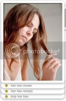 hair restoration denver