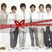Japan music