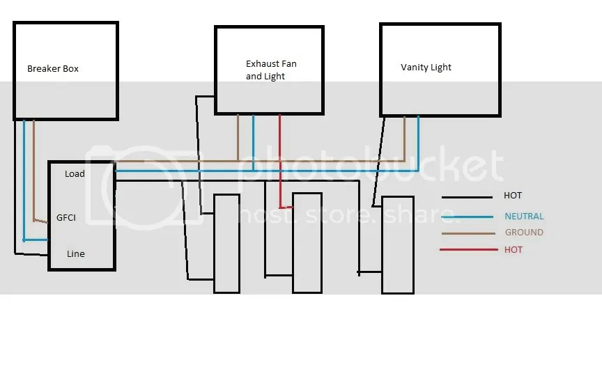 Vw Rcd 510 Connector Diagram, Vw, Free Engine Image For