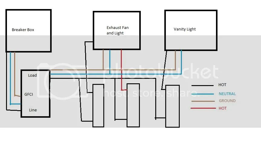 code 3 led light bar wiring diagrams