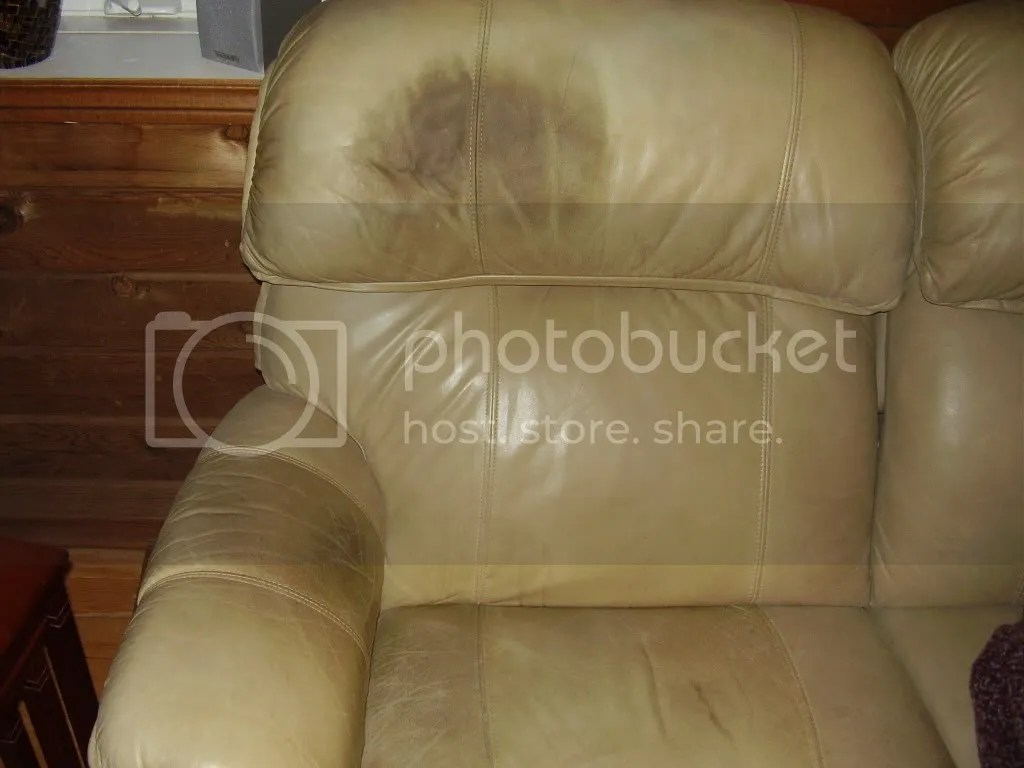 what can i use to clean my black leather sofa most comfortable sofas uk pigmented micro semi aniline how remove oil and