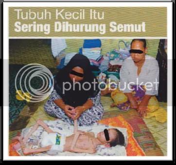 picture11 Kenapa Takaful?