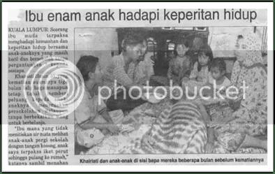 picture5 Kenapa Takaful?