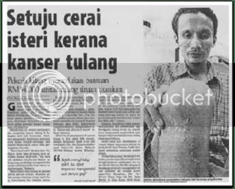 picture6 Kenapa Takaful?