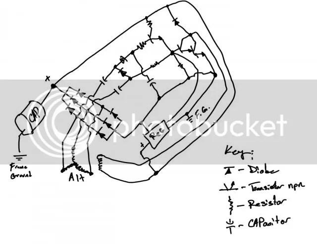 94 Integra Fuse Diagram Wiring Diagram Schematic