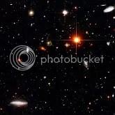 universe photo: Universe Hubble165x165.jpg