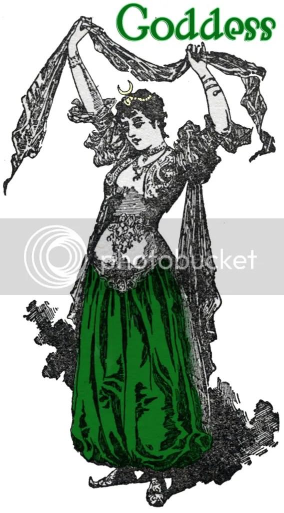 goddessdancing.jpg Goddess Dancing image by ajr51594